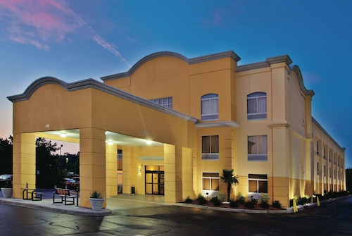 La Quinta Inn & Suites by Wyndham Florence