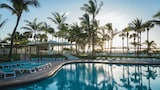 RIU Plaza Miami Beach - Miami Beach Hotels