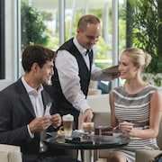 Koffieservice