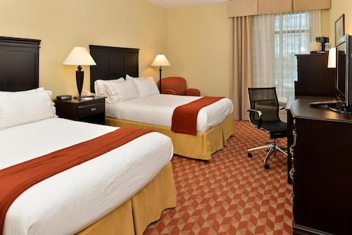 Great Place to stay Americas Best Value Inn-West Point near West Point