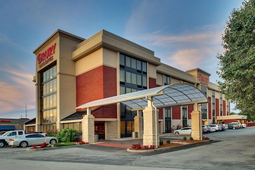 Drury Inn & Suites Bowling Green