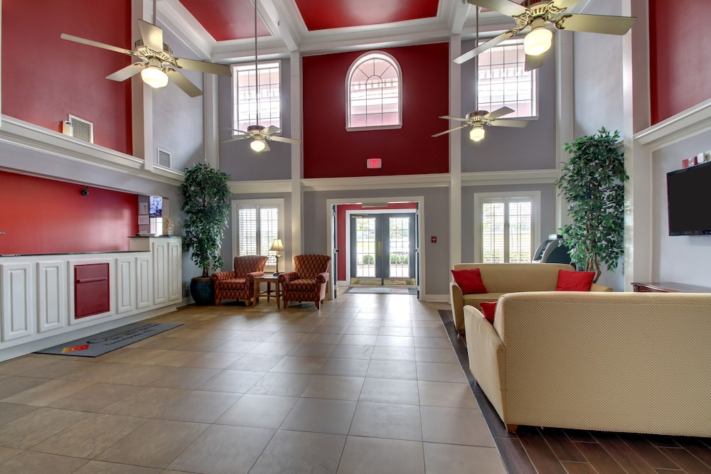 Awesome Centerstone Inn Tuscaloosa In Tuscaloosa Al Expedia Download Free Architecture Designs Scobabritishbridgeorg