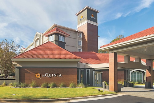 La Quinta Inn & Suites by Wyndham Atlanta Conyers