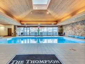 The Thompson Hotel