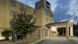 Country Inn and Suites By Carlson at Carowinds - Fort Mill Hotels