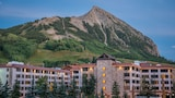 Grand Lodge Crested Butte - Crested Butte Hotels