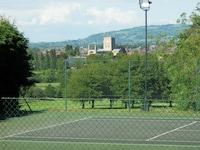 Tewkesbury Park (3 of 44)