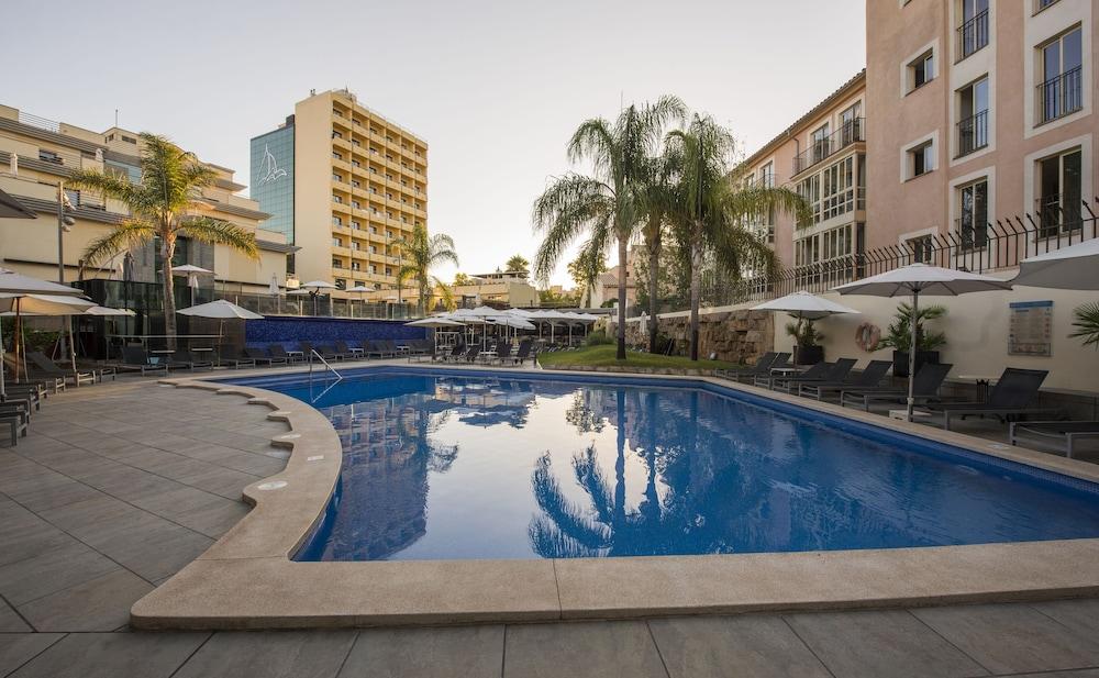 Book hotel isla mallorca spa palma de mallorca hotel deals - Spa palma de mallorca ...