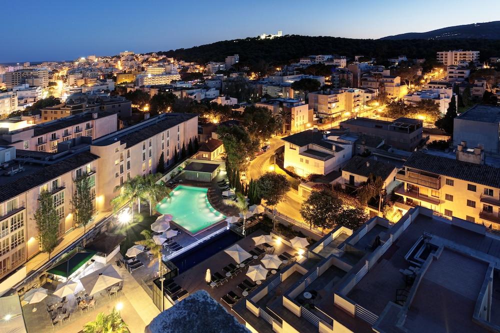 Hotel isla mallorca spa palma de mallorca 2019 hotel - Spas palma de mallorca ...