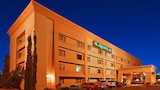 La Quinta Inn & Suites Las Cruces Organ Mountain - Las Cruces Hotels