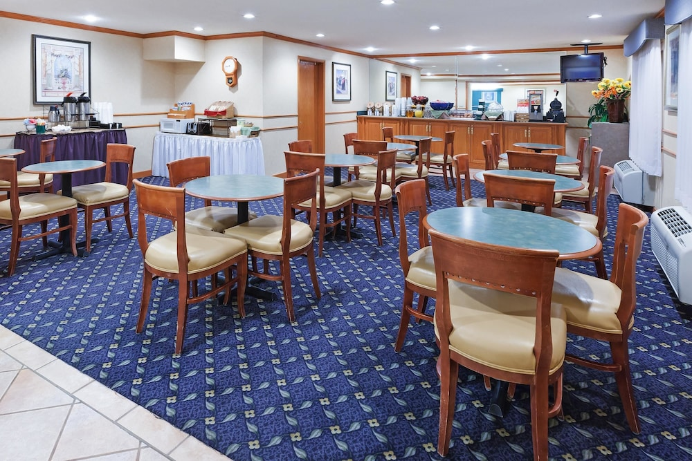 Cheap Hotel Rooms Las Cruces Nm
