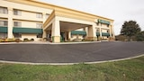 La Quinta Inn Roanoke-Salem - Salem Hotels