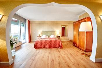 Cliff Hotel Rügen - Resort & Spa