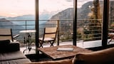Domotel Anemolia Mountain Resort - Distomo-Arachova-Antikyra Hotels