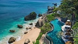 AYANA Resort and Spa, BALI - Jimbaran Hotels