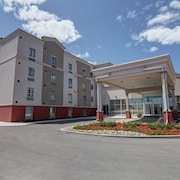 Best Western Plus Bowmanville