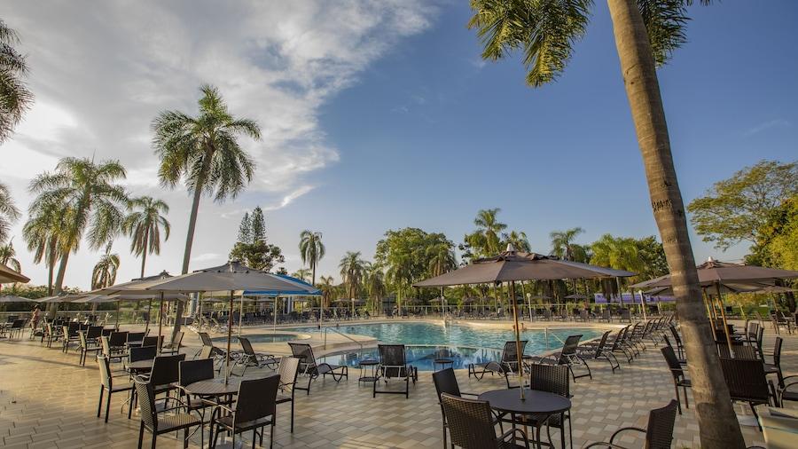 Grand Carimã Resort & Convention Center
