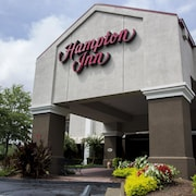 Hampton Inn Atlanta - Lawrenceville