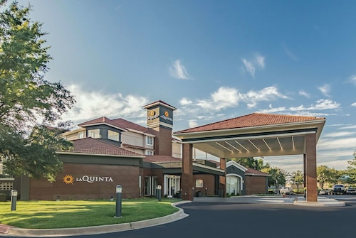 La Quinta Inn & Suites by Wyndham Oklahoma City Norman