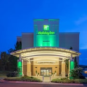 Holiday Inn Baltimore BWI Airport, an IHG Hotel