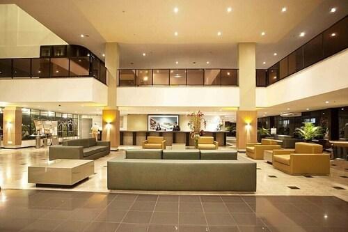 마리나 파크 호텔