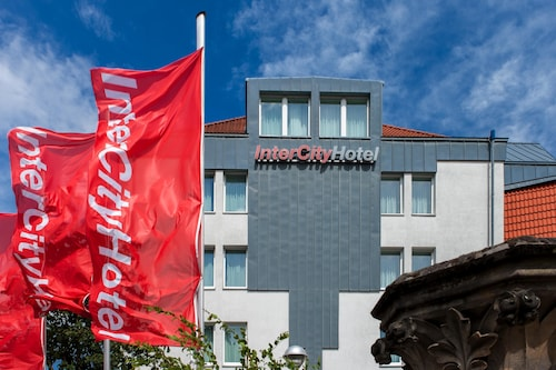 IntercityHotel Celle
