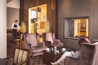 Europa Hotel (20 of 91)