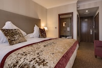 Europa Hotel (5 of 91)