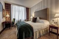 Europa Hotel (25 of 91)