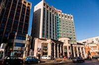 Europa Hotel (35 of 91)