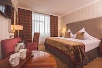 Europa Hotel (7 of 91)
