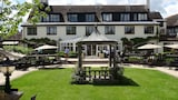 The Oxford Belfry - QHotels - Thame Hotels