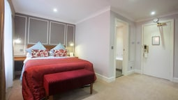 Hallmark Hotel London Chigwell Prince Regent