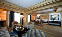 Le Michlifen Ifrane Suites & Spa (29 of 80)