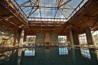 Le Michlifen Ifrane Suites & Spa (19 of 80)