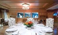 Le Michlifen Ifrane Suites & Spa (13 of 80)