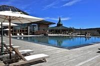 Le Michlifen Ifrane Suites & Spa (16 of 80)