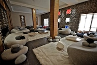Le Michlifen Ifrane Suites & Spa (7 of 80)