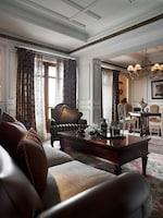 Le Michlifen Ifrane Suites & Spa (14 of 80)