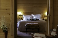 Le Michlifen Ifrane Suites & Spa (37 of 80)