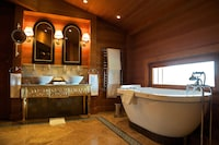Le Michlifen Ifrane Suites & Spa (25 of 80)