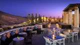 Movenpick Resort Petra - Wadi Musa Hotels