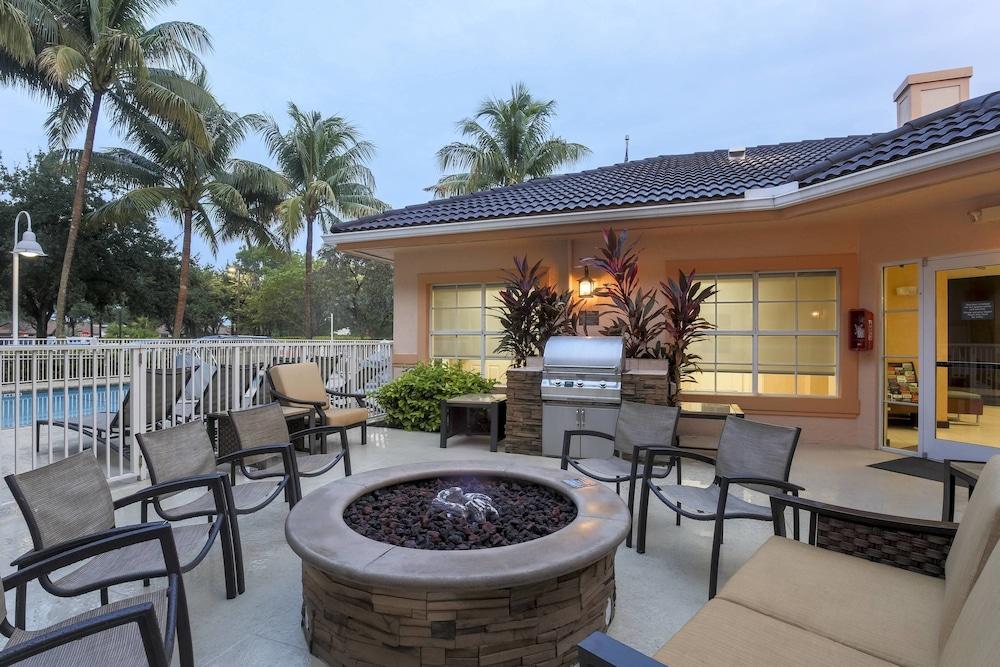 Residence Inn By Marriott West Palm Beach Reviews