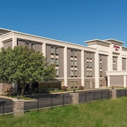 Hampton Inn Grand Rapids South
