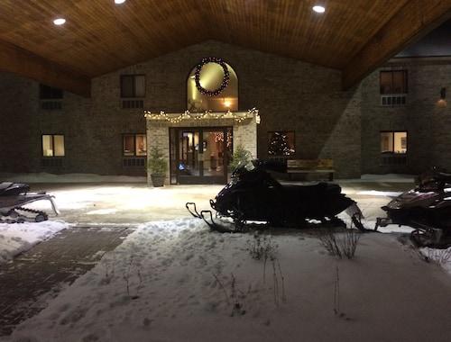 Great Place to stay All Seasons Resort near Kalkaska