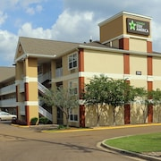 Extended Stay America Jackson - North