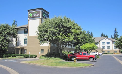 Great Place to stay Extended Stay America - Portland - Vancouver near Vancouver