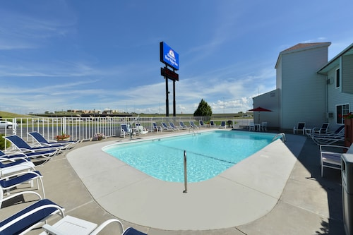 Great Place to stay Americas Best Value Inn Rapid City near Rapid City