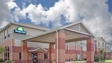 Days Inn Madison Northeast - Windsor Hotels