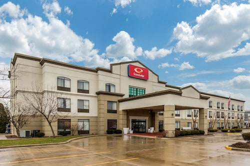 Great Place to stay Econo Lodge near Decatur
